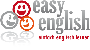 easyenglish logo transparent